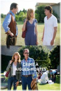 Crime à Aigues-Mortes