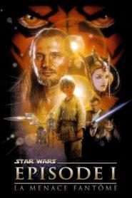 Star Wars épisode I – La Menace fantôme