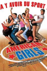American Girls