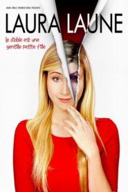 Laura Laune – Le diable est une gentille petite fille
