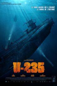 Torpedo (U-235)