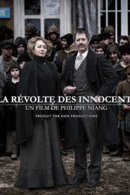 La révolte des innocents
