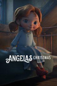 Le Noël d'Angela