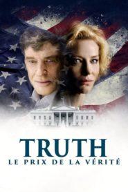 Truth: Le prix de la vérité