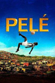 Pelé – Naissance d'une légende