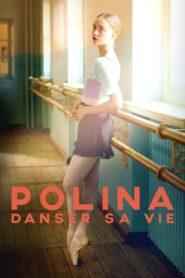 Polina danser sa vie