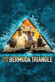 La malédiction du triangle des Bermudes