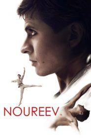 Noureev (The White Crow)