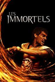 Les Immortels (Immortals)