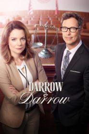 Darrow & Darrow : L'affaire des bijoux volés