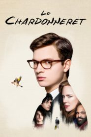 Le Chardonneret (The Goldfinch)