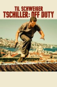 Mission Istanbul (Tschiller: Off Duty)
