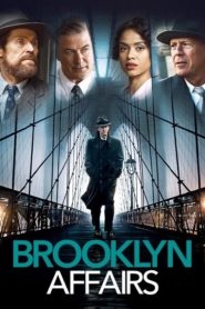 Brooklyn Affairs