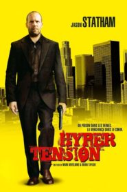 Hyper Tension (Crank)