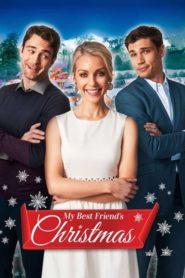 Un Noël d'amour et d'amitié