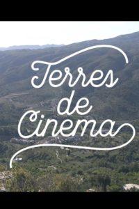 Terres de cinéma