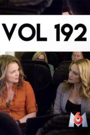 Vol 192 (Turbulence)