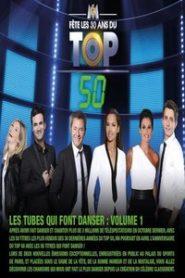 Les 30 ans du Top 50 – Volume 1