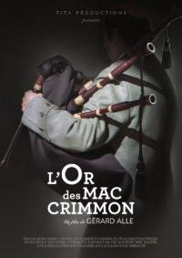 L'Or des Mac Crimmon