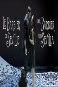 All'Opera Le Barbier De Seville