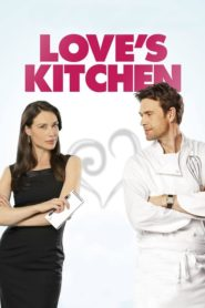 Love's Kitchen