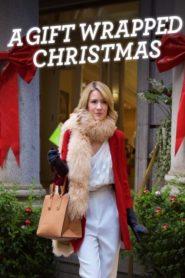 Un Cadeau sur mesure pour Noël