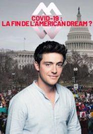 Martin Weill COVID 19 La fin de l'American Dream