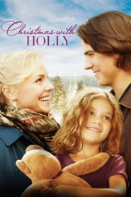 Trois oncles et une fée (Christmas with Holly)