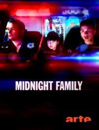 Midnight Family Urgences à Mexico