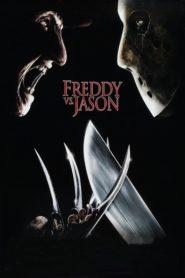 Vendredi 13 – Chapitre 10 : Freddy Contre Jason