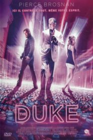 The Duke (Urge)