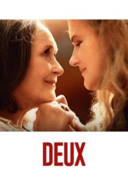 Deux (Two of Us)