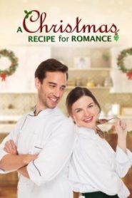 Noël cuisine et romance