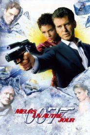 James Bond – Meurs Un Autre Jour