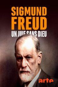 Sigmund Freud un juif sans Dieu