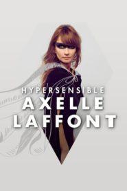 Axelle Laffont – HyperSensible