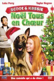 Noël Tous En Choeur