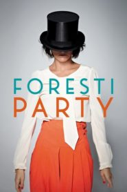 Florence Foresti – Foresti Party