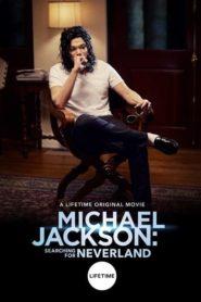 Destin brisé: Michael Jackson, derrière le masque