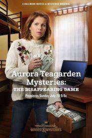 Aurora Teagarden – 9 – Cache-cache mortel