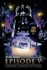 Star Wars : épisode V – L'Empire Contre-Attaque