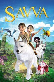 L'incroyable destin de Savva