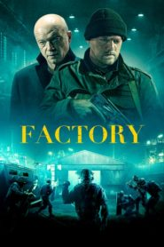 Factory (Zavod)