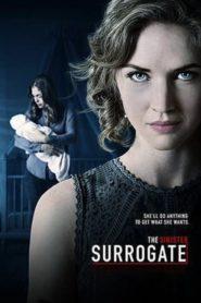 The Surrogate (La substitution)