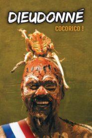 Dieudonné – Cocorico
