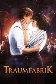 Traumfabrik (Dreamland)