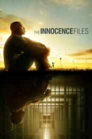 Preuves d'innocence