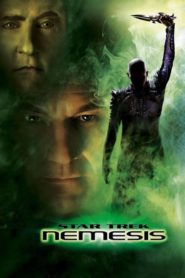 Star Trek : Nemesis
