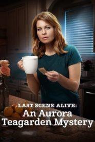 Aurora Teagarden – 7 – Meurtre au cinéma