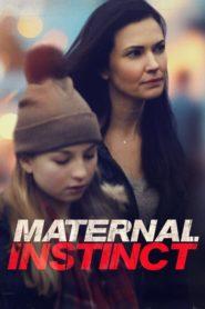 Maternal Instinct